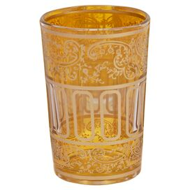 Lalla Tea Glass (Set of 6)