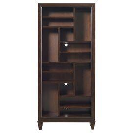 Denford Bookcase