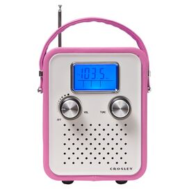 Songbird Radio