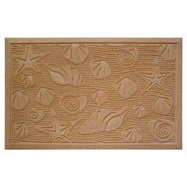 Provincetown Doormat