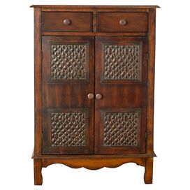 Anstead Cabinet