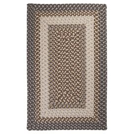 Helen Indoor/Outdoor Rug