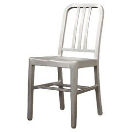 Emsworth Side Chair