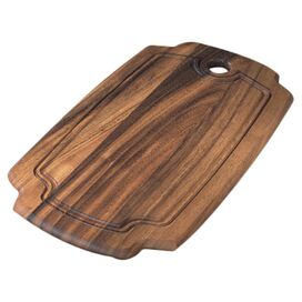 Grayson Acacia Cutting Board