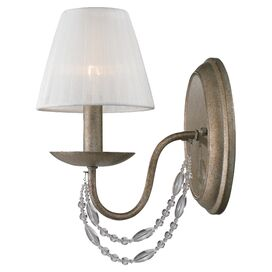 Camille Wall Sconce