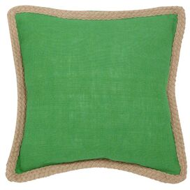 Sonoma Pillow (Set of 2)