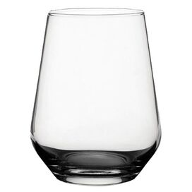 Bordeaux Stemless Wine Glass (Set of 4)