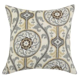 Marla Pillow (Set of 2)