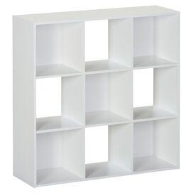 Jordan Shelf