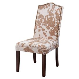 Ferriman Side Chair