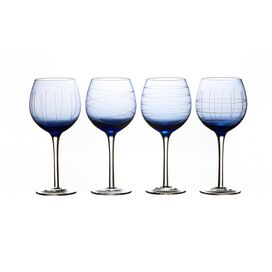 Madeline Wine Glass (Set of 4)