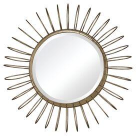 Jamie Wall Mirror