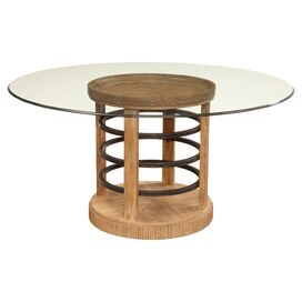 Melbourne Dining Table