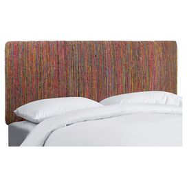 Kameron Upholstered Headboard