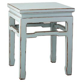 Medina Side Table