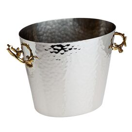 Arboria Wine Bucket