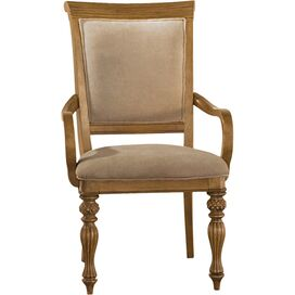 Grand Isle Arm Chair