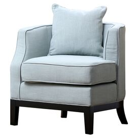 Melonie Accent Chair