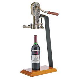 Legacy Bar-Mount Corkscrew