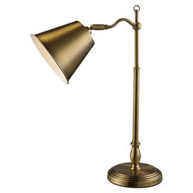 Hilary Table Lamp