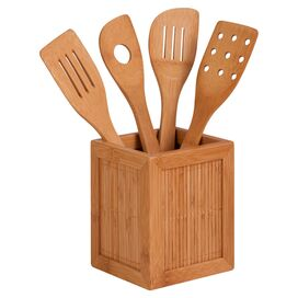 Miranda Utensil Caddy