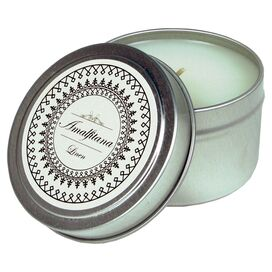 Travel Amalfitana Candle