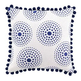 Antonia Pillow
