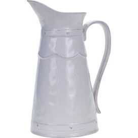 Vivian Pitcher Decor