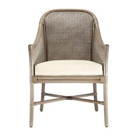Tivoli Arm Chair