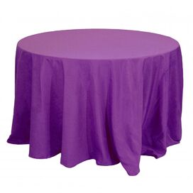 Rory Tablecloth