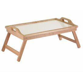 Sedona Bed Tray