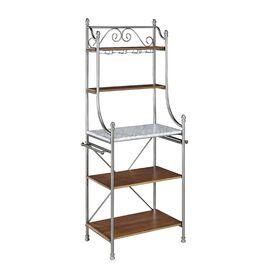 Olson Baker's Rack