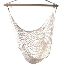 Antilles Hammock Chair
