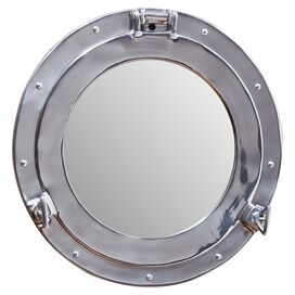 Melville Wall Mirror