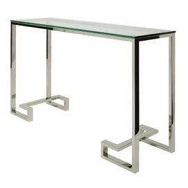 Naya Console Table