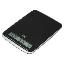 Kalorik Kitchen Scale