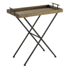 Wynne Tray Table