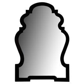 Vivienne Wall Mirror