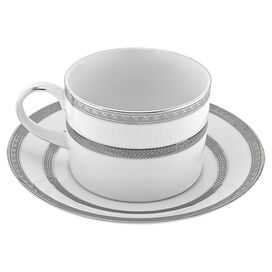 Sophia Teacup & Saucer Set