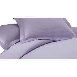 3-Piece Maureen Duvet Cover Set in Lavender