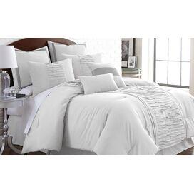 Marilyn 8 Piece Comforter Set