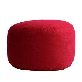 Karrington Beanbag Chair