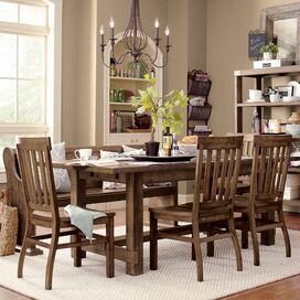 Keaton Dining Table