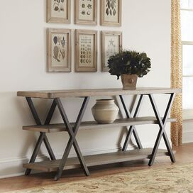 Lena Console Table