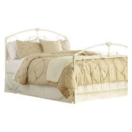 Addison Bed