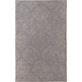 Reese Rug in Stone