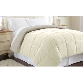Sawyer Reversible Comforter