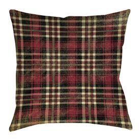 Iana Indoor/Outdoor Pillow
