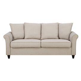 """Hayden 85"""" Sofa"""