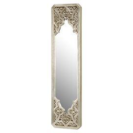 Tamara Wall Mirror
